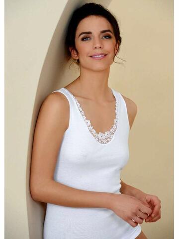 ART. 610492610492 s-l  inserto donna - CIAM Centro Ingrosso Abbigliamento