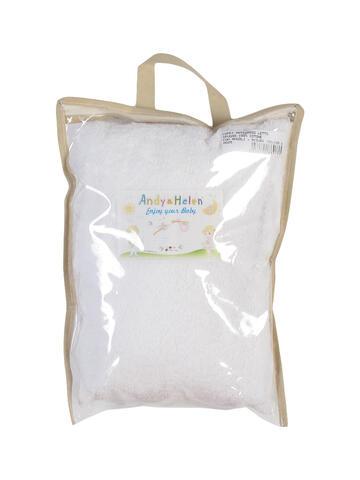 Art. A025A025 copri materasso lettino spugna - CIAM Centro Ingrosso Abbigliamento