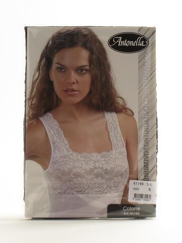 61199 sl balza pizzo donna - CIAM Centro Ingrosso Abbigliamento