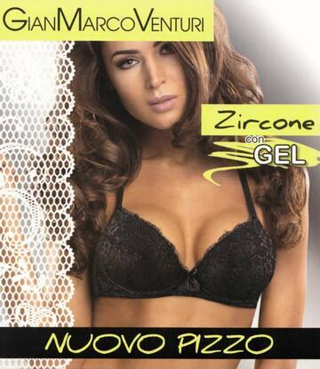 Art. ZirconeZircone regg.imbottito - CIAM Centro Ingrosso Abbigliamento