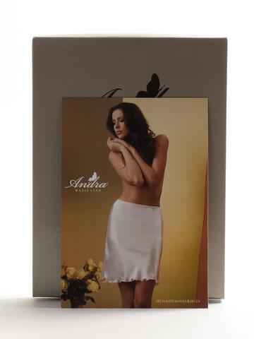 Art: 0808 sottogonna - CIAM Centro Ingrosso Abbigliamento