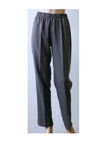 Art. LaraLara pantal.donna - CIAM Centro Ingrosso Abbigliamento