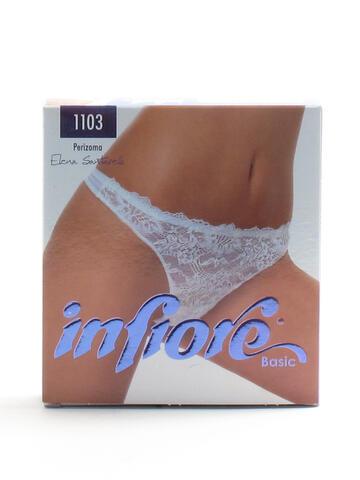 1103 perizoma - CIAM Centro Ingrosso Abbigliamento