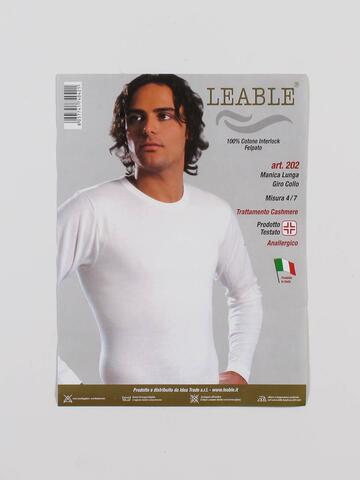 Art. 202202 4-7 corpo ml cot.uomo - CIAM Centro Ingrosso Abbigliamento