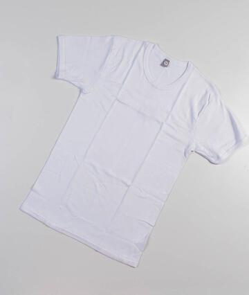 Art: 023023 corpo mm  girocollo felpato uomo - CIAM Centro Ingrosso Abbigliamento