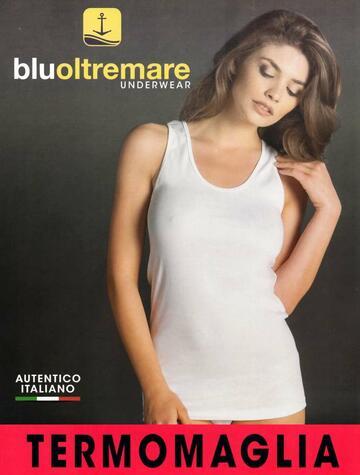 Art. 547547 camic.sl felpato donna - CIAM Centro Ingrosso Abbigliamento