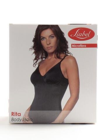Art. RitaDl1/146c li0007 body rita - CIAM Centro Ingrosso Abbigliamento