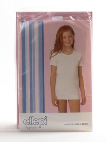 Art: 4290Ba4290 maglietta mm 12a-16a - CIAM Centro Ingrosso Abbigliamento