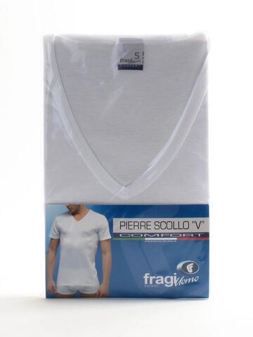Pierre corpo mm 3-7 uomo - CIAM Centro Ingrosso Abbigliamento