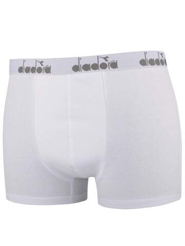 Art. DUP5005Dup5005 boxer uomo - CIAM Centro Ingrosso Abbigliamento