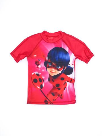 Art. 910-554910-554 t-shirt b.ba lady bug - CIAM Centro Ingrosso Abbigliamento