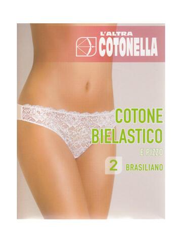 Art. GD170Gd170  brasiliana donna - CIAM Centro Ingrosso Abbigliamento