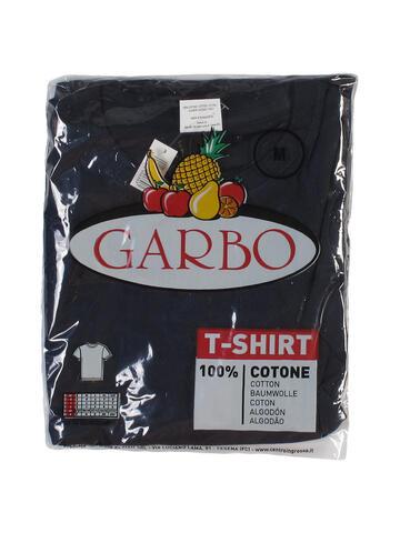 Art. T-shirt colorataGarbo singola corpo mm uomo - CIAM Centro Ingrosso Abbigliamento