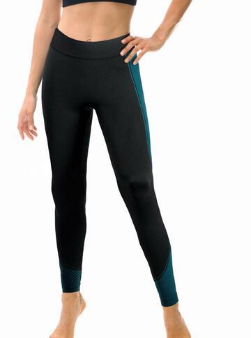 Panta donna sportiva Intimidea Active-Fit 610552 - CIAM Centro Ingrosso Abbigliamento