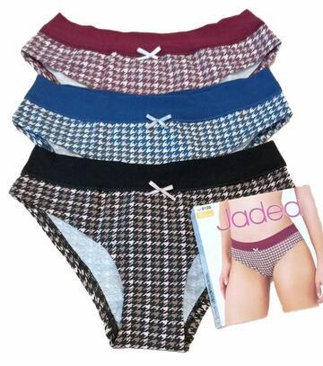 Slip donna moda Jadea 6128 - CIAM Centro Ingrosso Abbigliamento