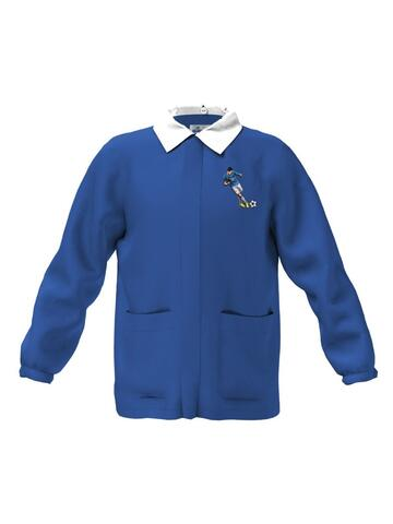 Art. 33CS165033cs1650 casacca scuola b.no - CIAM Centro Ingrosso Abbigliamento