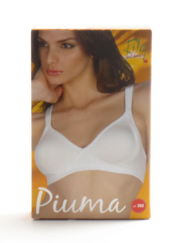 988  7-8 reggiseno donna - CIAM Centro Ingrosso Abbigliamento