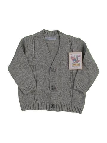 Art. 92749274 giacchina neo micky baby - CIAM Centro Ingrosso Abbigliamento
