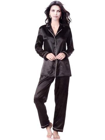 Art. 83348334 pig.ml aperto raso donna - CIAM Centro Ingrosso Abbigliamento