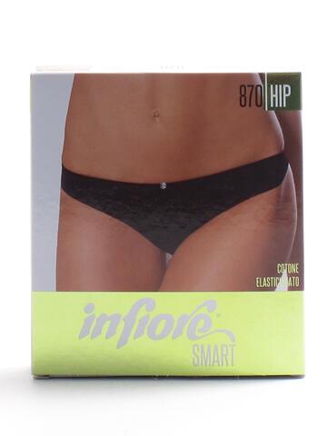 870 hip brasiliana donna - CIAM Centro Ingrosso Abbigliamento