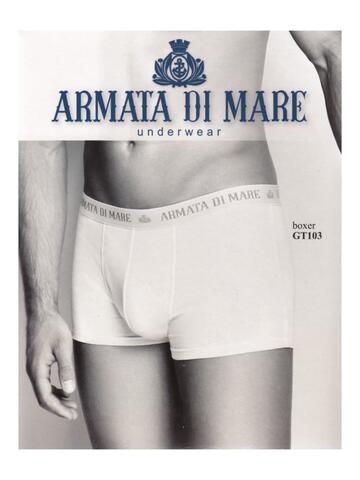 Art. GT103Gt103 boxer uomo - CIAM Centro Ingrosso Abbigliamento