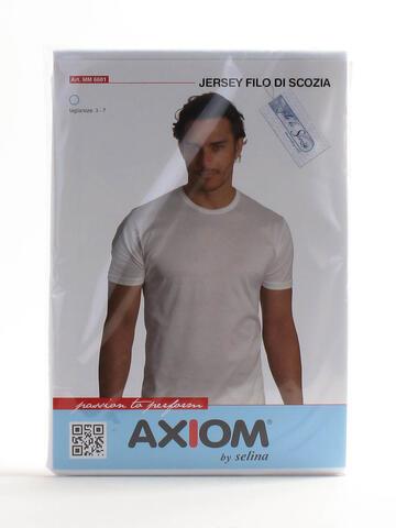 6601 corpo uomo m/m - CIAM Centro Ingrosso Abbigliamento