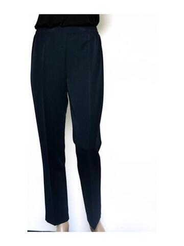 Art. IvreaIvrea pantal.donna - CIAM Centro Ingrosso Abbigliamento