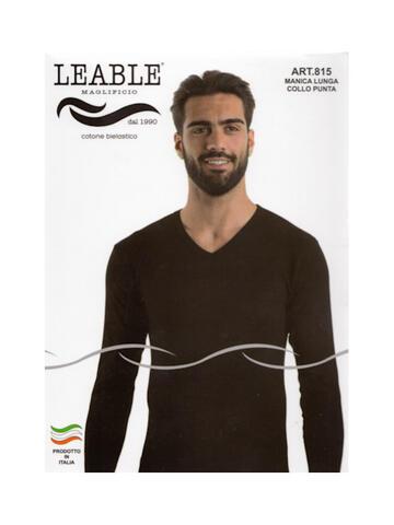 Art. 815815 corpo ml uomo leable - CIAM Centro Ingrosso Abbigliamento