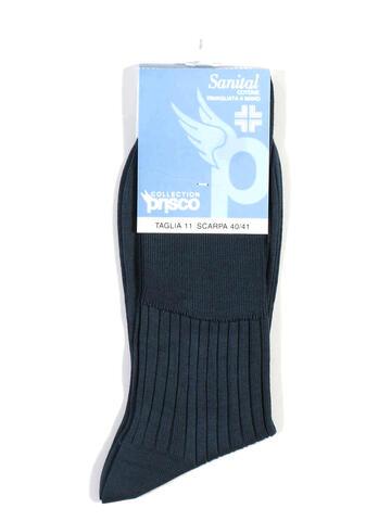 Sanital calz.corto cotone uomo - CIAM Centro Ingrosso Abbigliamento