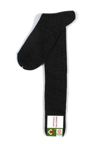 Art. 493 lungo493 sanitario lungo lana uomo - CIAM Centro Ingrosso Abbigliamento