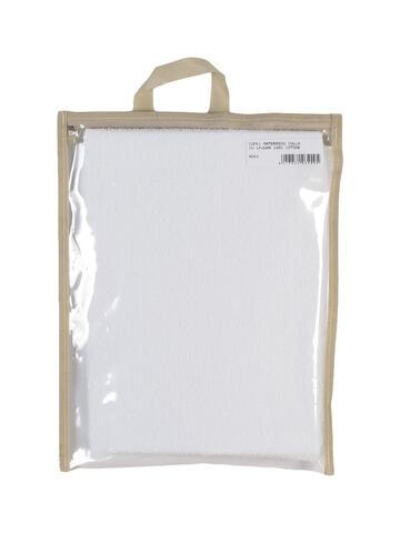 Art. A064A064 copri materasso culla - CIAM Centro Ingrosso Abbigliamento