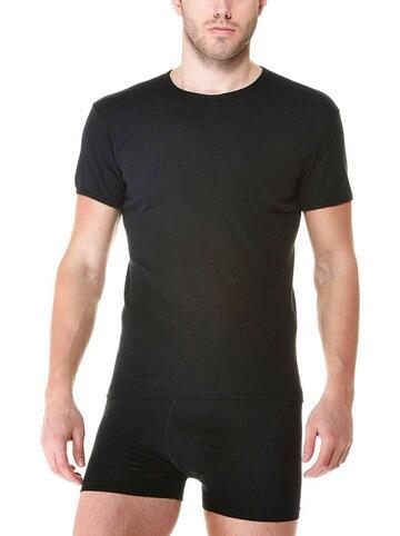 725 corpo mm giroc.uomo - CIAM Centro Ingrosso Abbigliamento