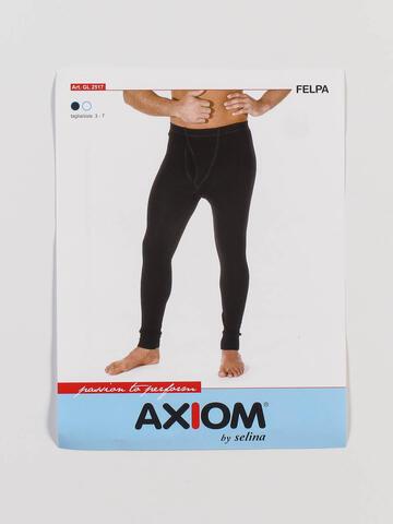 Art. 25172517 mut.g.lunga uomo - CIAM Centro Ingrosso Abbigliamento