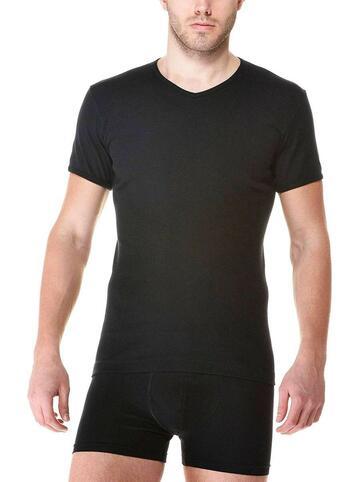 730 corpo mm v.uomo - CIAM Centro Ingrosso Abbigliamento