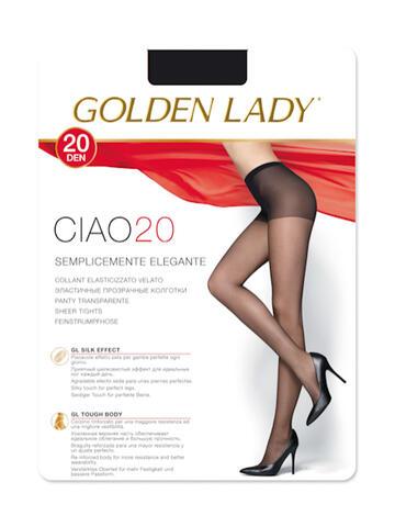 Ciao 20 collant donna - CIAM Centro Ingrosso Abbigliamento