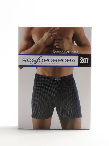 Art: 207207 boxer 9-10 uomo - CIAM Centro Ingrosso Abbigliamento