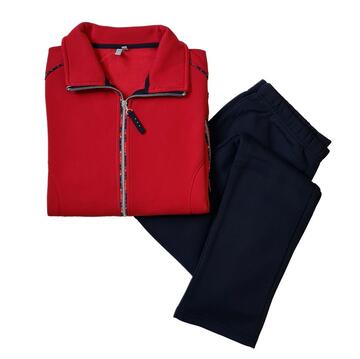 TUTA DONNA F.LLI CAMPAGNOLO 8Q76110 - CIAM Centro Ingrosso Abbigliamento