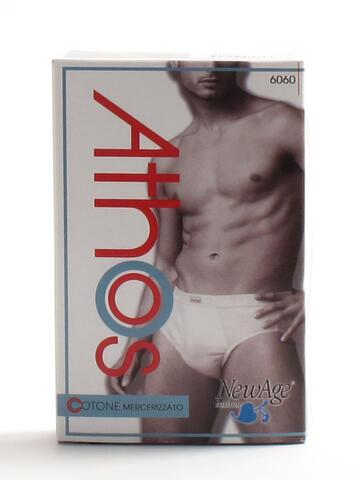 Art. Athos 60606060 slip b.co/col.uomo - CIAM Centro Ingrosso Abbigliamento