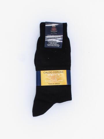 Art. Thermocotton cortoTermocotton cc calz.u. - CIAM Centro Ingrosso Abbigliamento