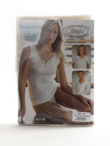 123 spalla donna - CIAM Centro Ingrosso Abbigliamento
