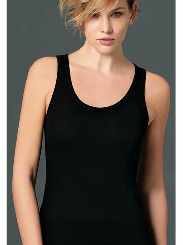 42572 top sl int.garzato donna - CIAM Centro Ingrosso Abbigliamento
