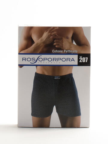 Art: 207207 boxer 4-8 uomo - CIAM Centro Ingrosso Abbigliamento