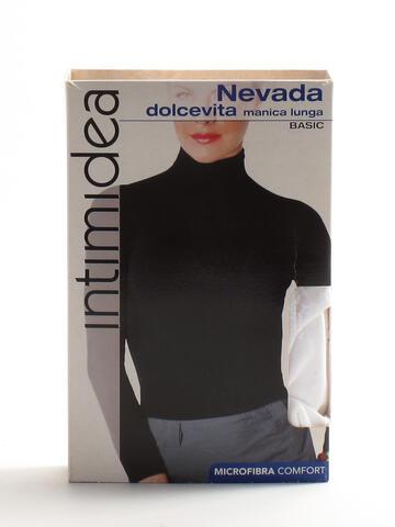 Art. Nevada210277 t-shirt dolcev.nevada - CIAM Centro Ingrosso Abbigliamento