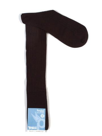 Sanital lungo lana calz.uomo - CIAM Centro Ingrosso Abbigliamento
