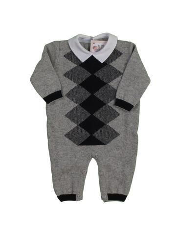 Art. 92919291 tutona neo micky baby - CIAM Centro Ingrosso Abbigliamento