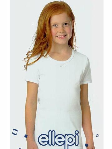 Art. BA 651651 maglia b.ba 6-16a - CIAM Centro Ingrosso Abbigliamento