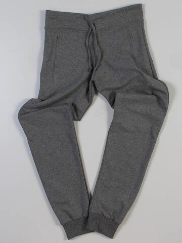 2012905020129050 pantalone zip invernale  donna - CIAM Centro Ingrosso Abbigliamento