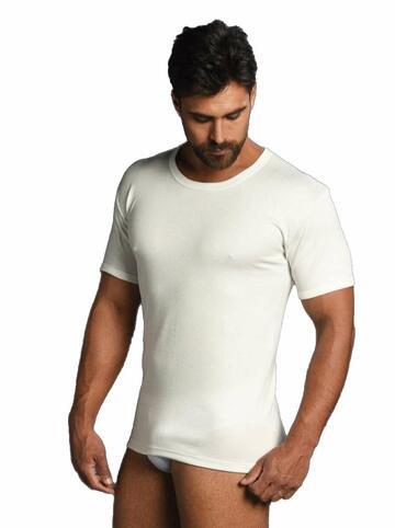 Art. 820820 corpo mm lana/cot.uomo - CIAM Centro Ingrosso Abbigliamento