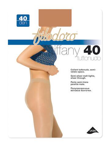 TIFFANY 40Tiffany 40 collant - CIAM Centro Ingrosso Abbigliamento