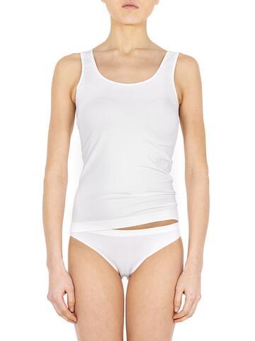 89641904 can. s-l donna - CIAM Centro Ingrosso Abbigliamento